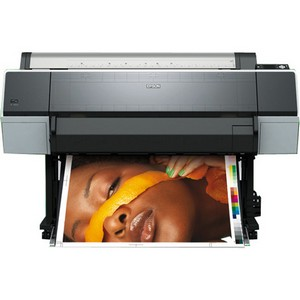 epson_7900
