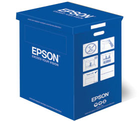 epson_collection