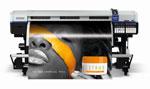 Large Format Printers ,Epson-SureColor-SC-S70610-(10C)