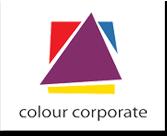 Colour Corporate logo