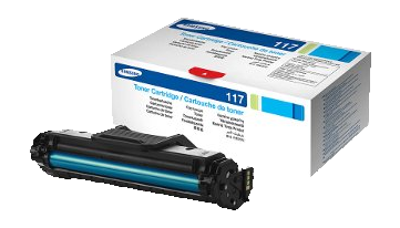 Samsung Toner printer cartridges