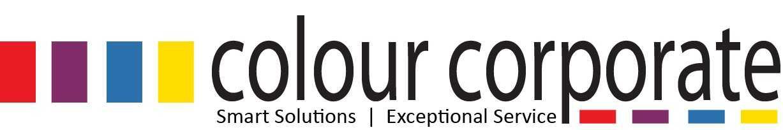 Colour Corp