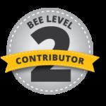 BEE-2-150x150