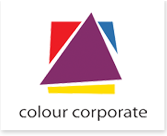 Colour Corporate logo